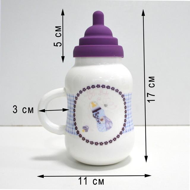 detskaya-butylochka