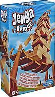 Jenga Bridge Игра Настольная Дженга Бридж