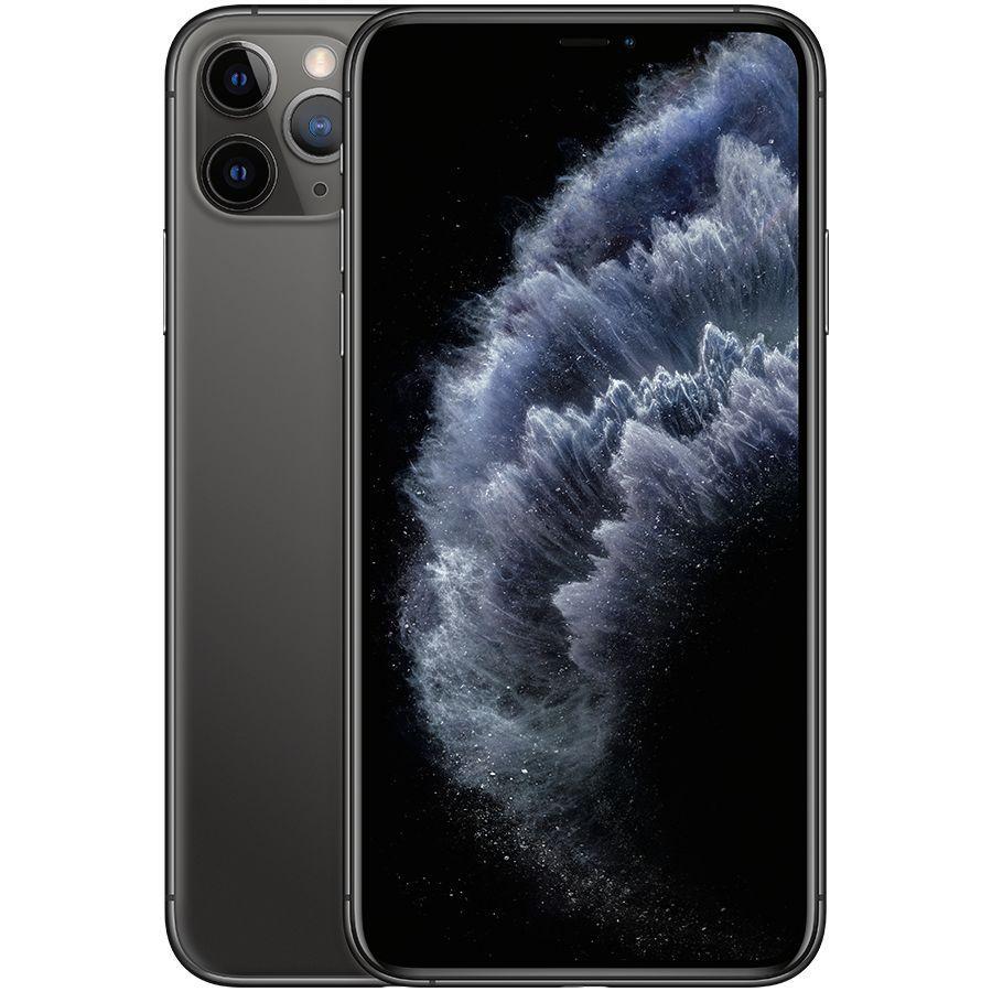 Apple iPhone 8 Plus 256 GB Red - фото 1