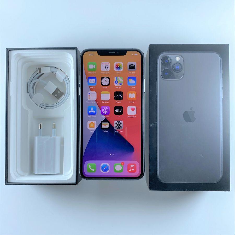 Apple iPhone 8 Plus 256 GB Red - фото 2