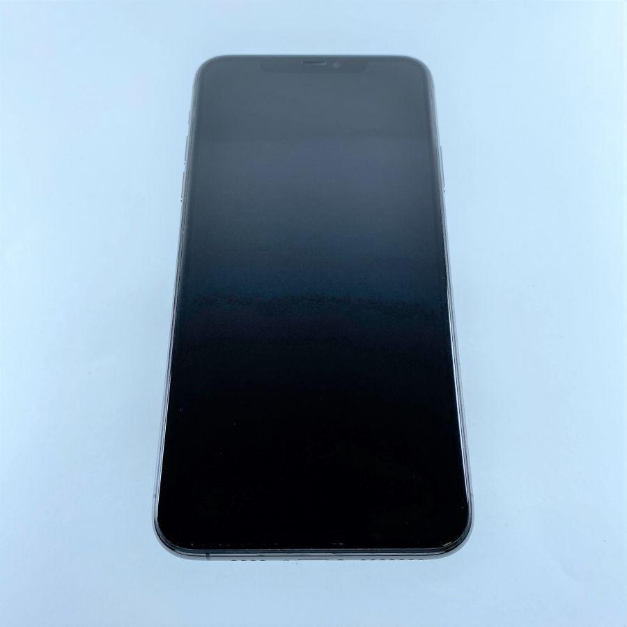 Apple iPhone 8 Plus 256 GB Red - фото 3