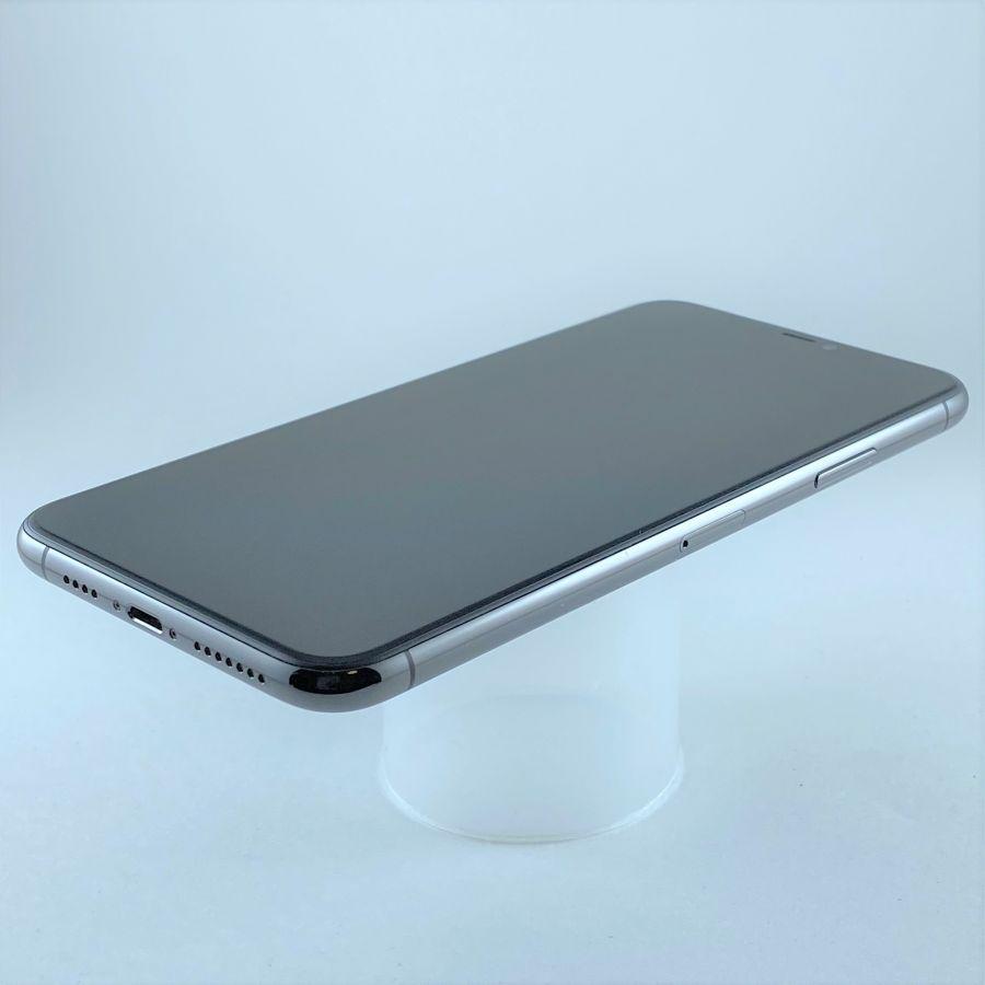 Apple iPhone 8 Plus 256 GB Red - фото 4