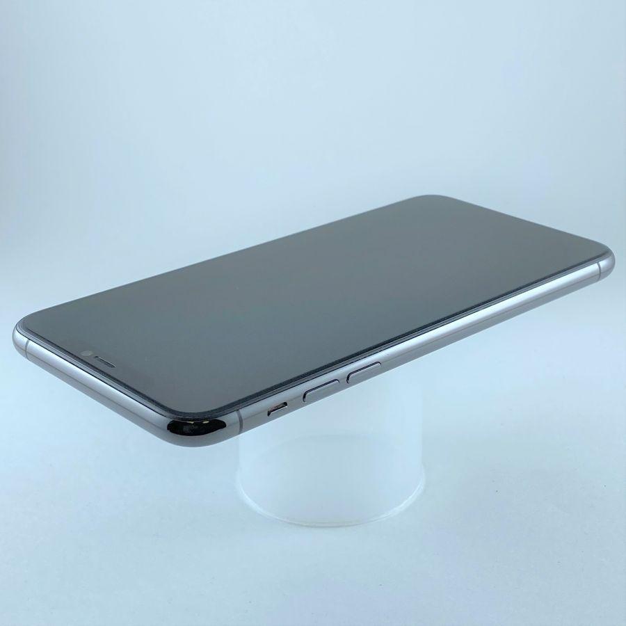 Apple iPhone 8 Plus 256 GB Red - фото 5