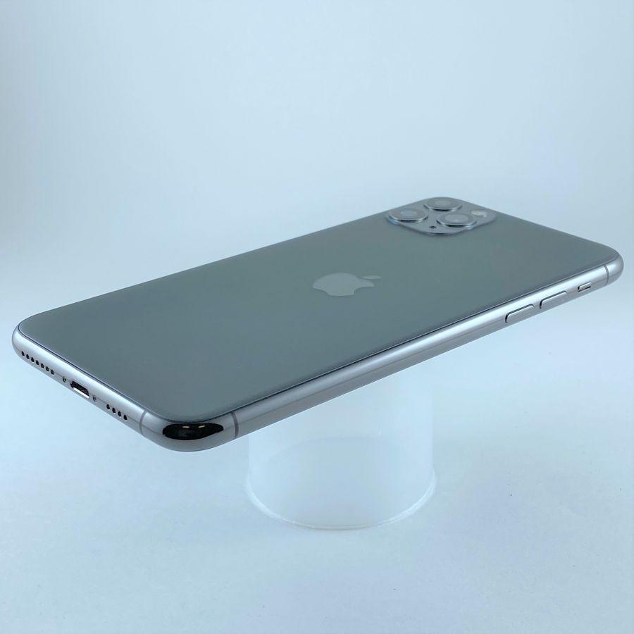Apple iPhone 8 Plus 256 GB Red - фото 7