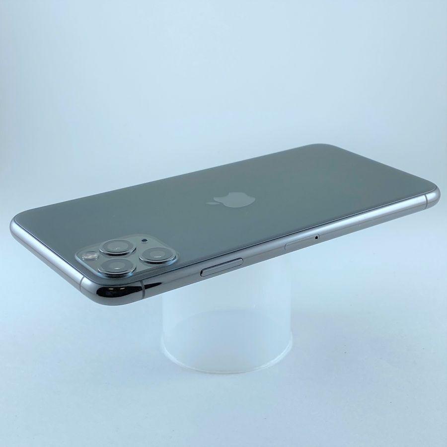 Apple iPhone 8 Plus 256 GB Red - фото 8