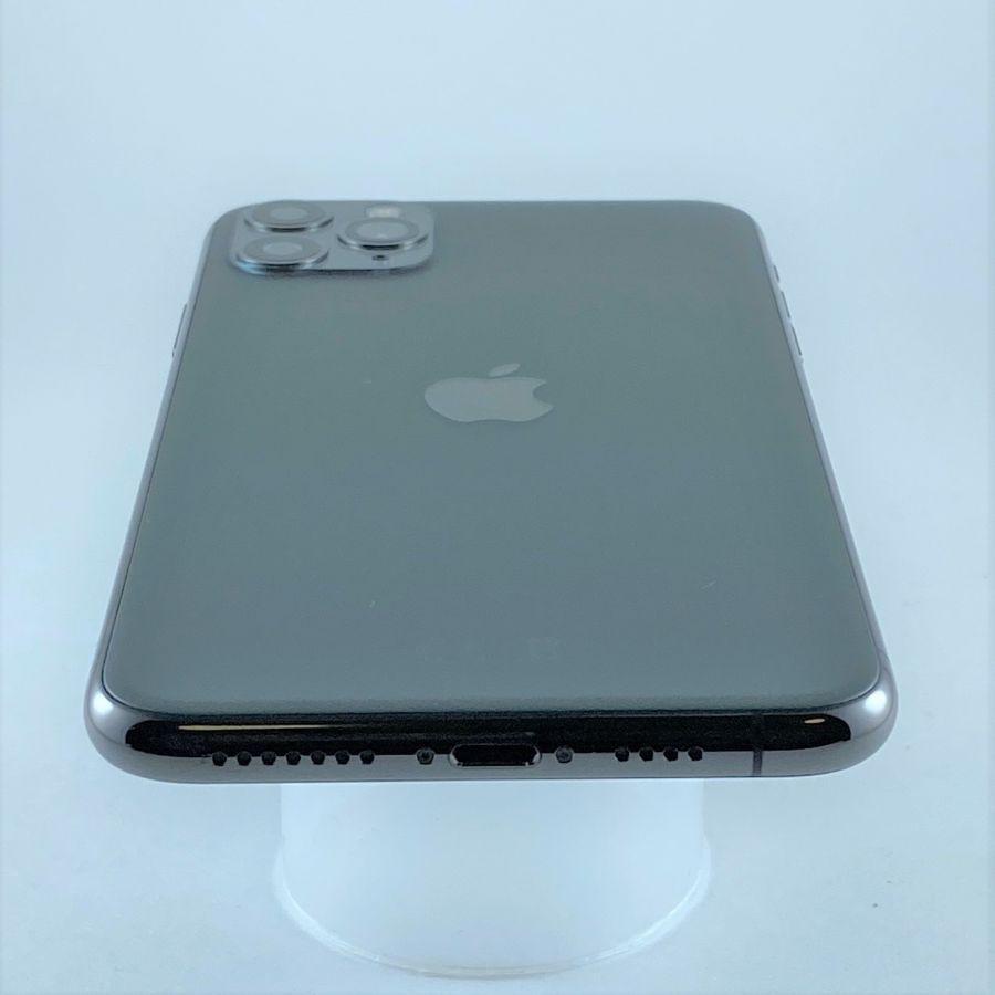 Apple iPhone 8 Plus 256 GB Red - фото 9