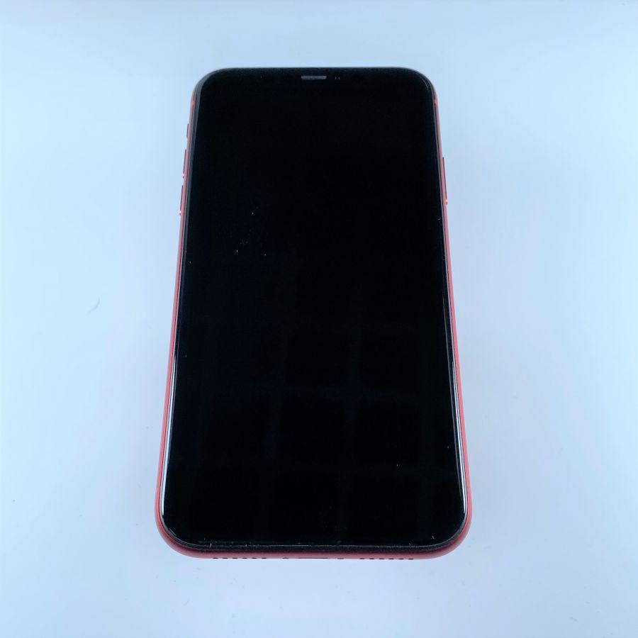 Apple iPhone 11 64 GB Green - фото 3