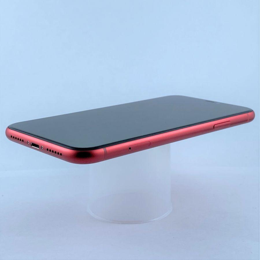 Apple iPhone 11 64 GB Green - фото 4