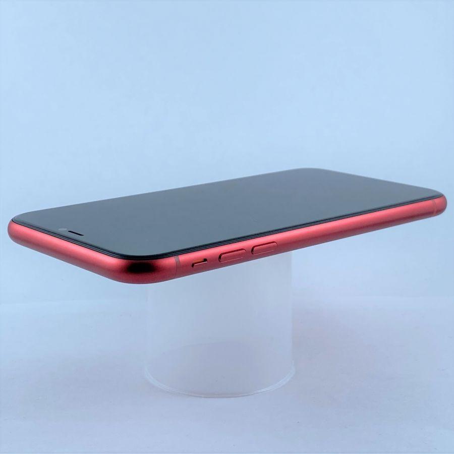 Apple iPhone 11 64 GB Green - фото 5