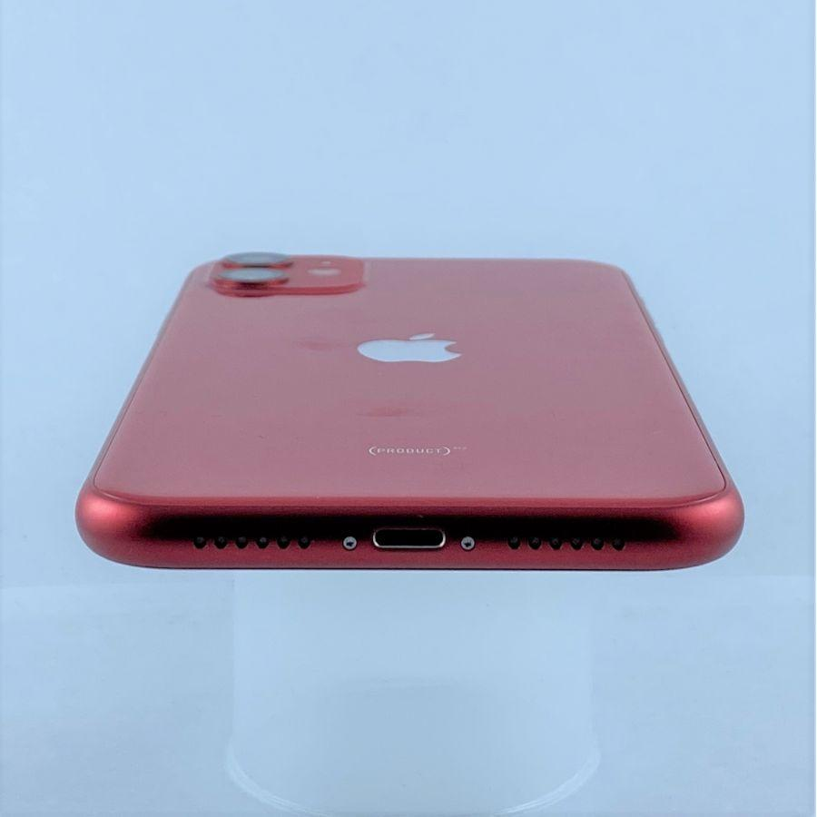 Apple iPhone 11 64 GB Green - фото 9