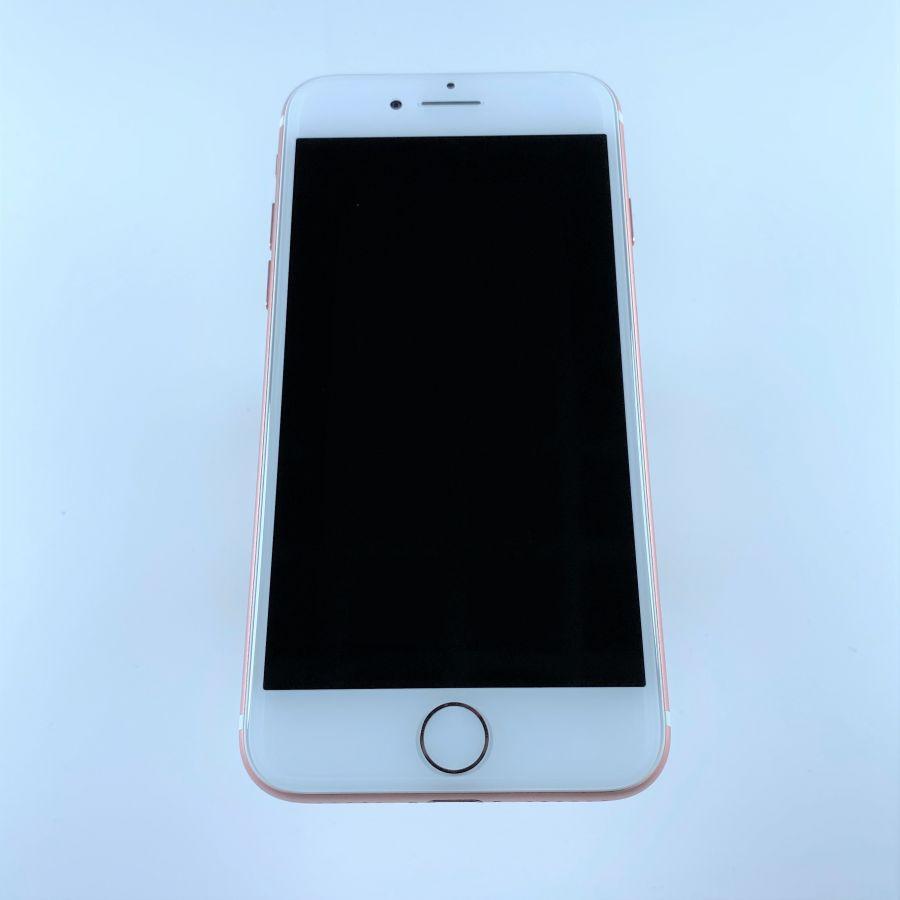 Apple iPhone 7 Plus 32 GB Gold - фото 2