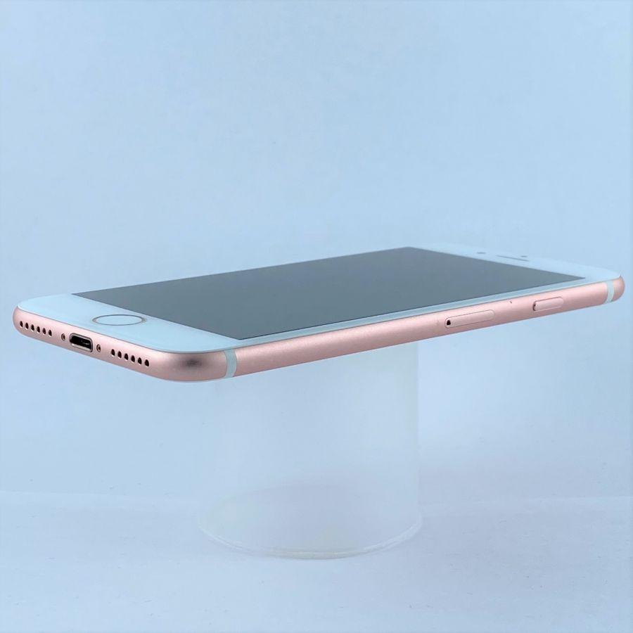 Apple iPhone 7 Plus 32 GB Gold - фото 3