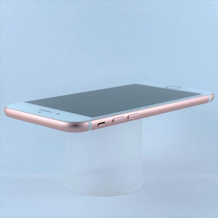 Apple iPhone 7 Plus 32 GB Gold - фото 4
