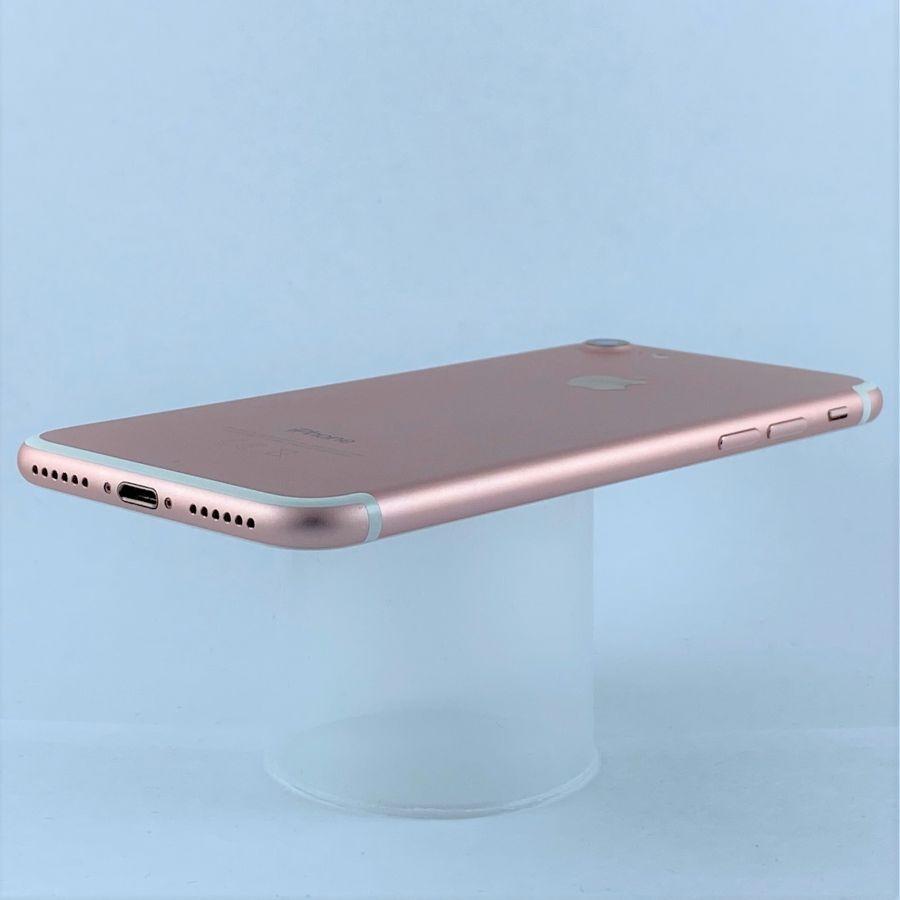 Apple iPhone 7 Plus 32 GB Gold - фото 6