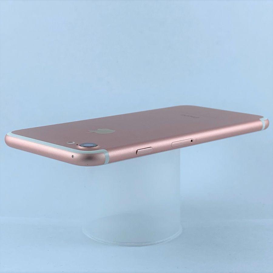 Apple iPhone 7 Plus 32 GB Gold - фото 7