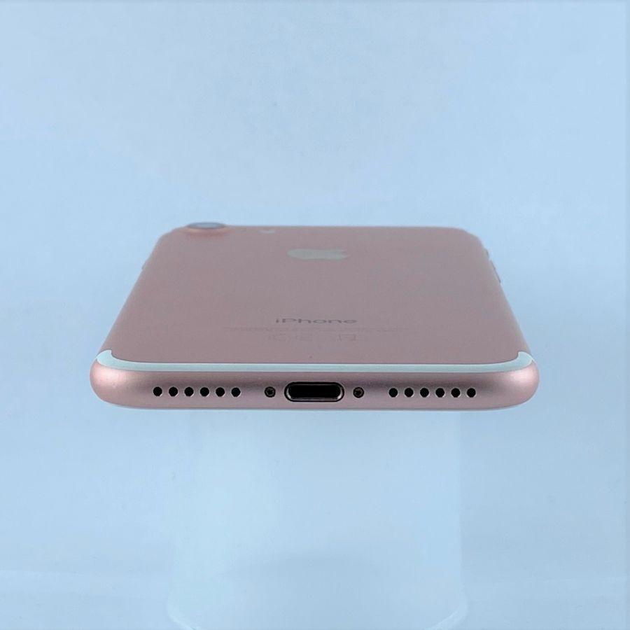 Apple iPhone 7 Plus 32 GB Gold - фото 8