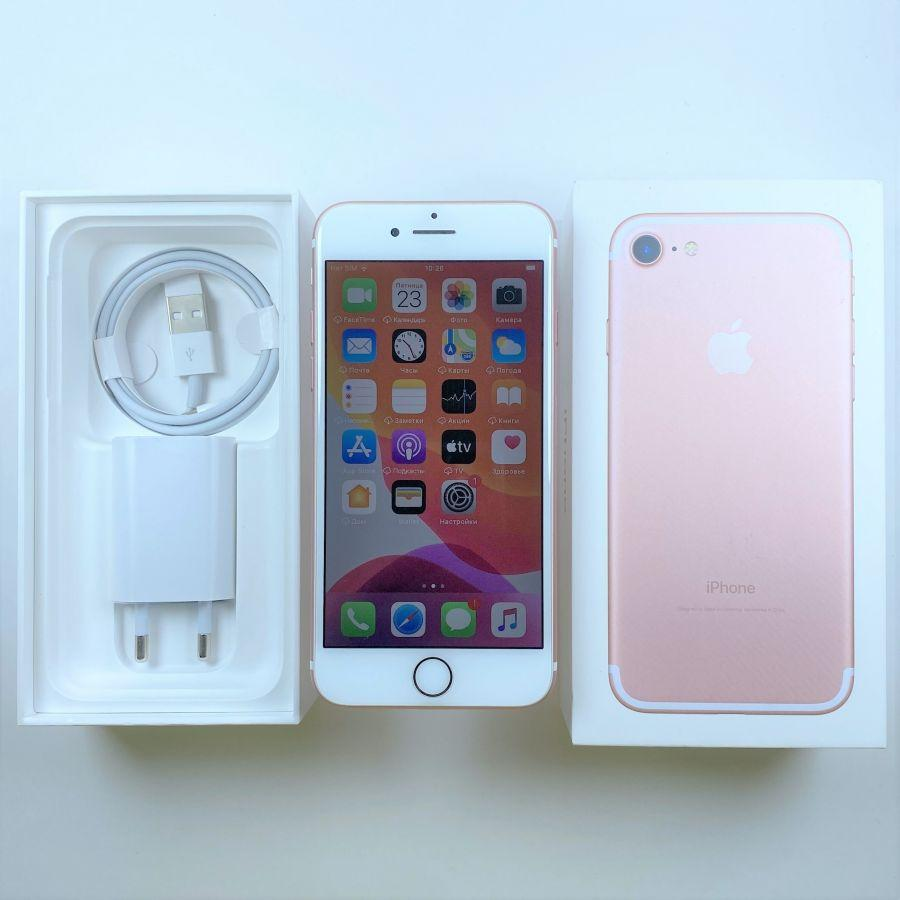 Apple iPhone 11 Pro 64 GB Silver - фото 1