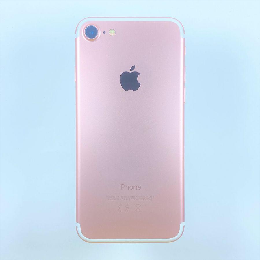 Apple iPhone 11 Pro 64 GB Silver - фото 2