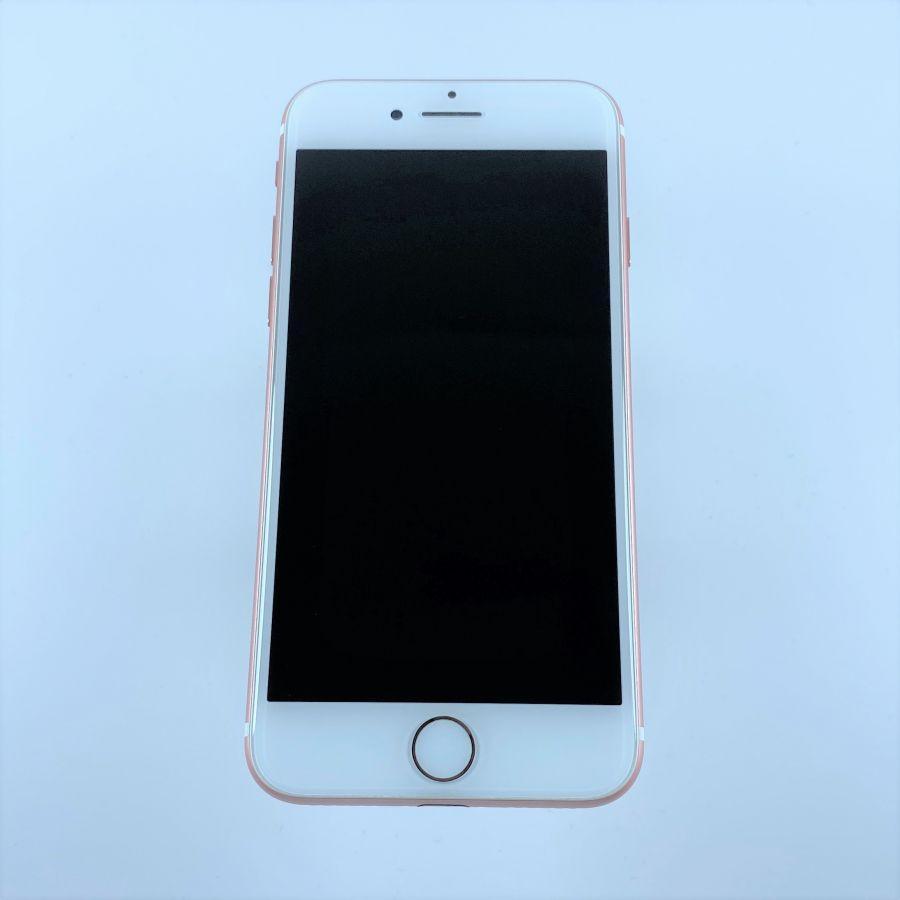 Apple iPhone 11 Pro 64 GB Silver - фото 3