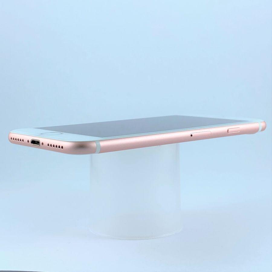 Apple iPhone 11 Pro 64 GB Silver - фото 4
