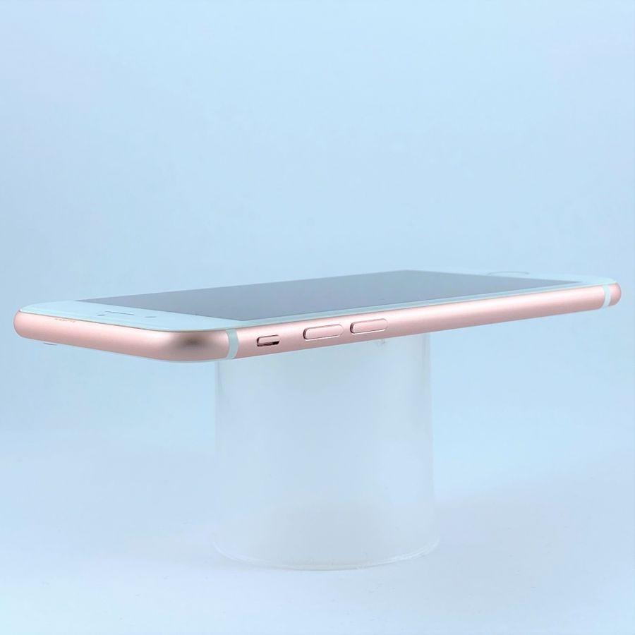 Apple iPhone 11 Pro 64 GB Silver - фото 5