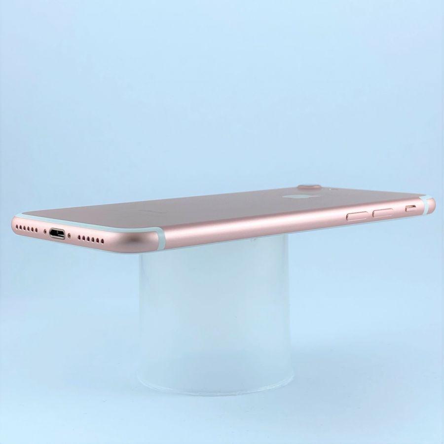 Apple iPhone 11 Pro 64 GB Silver - фото 6