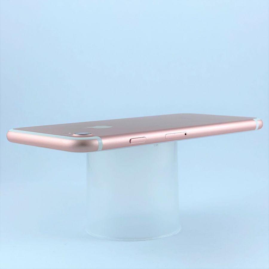 Apple iPhone 11 Pro 64 GB Silver - фото 7