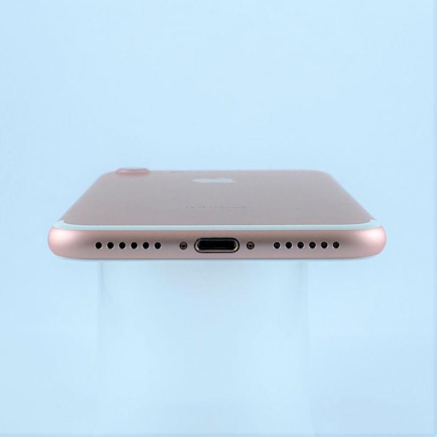 Apple iPhone 11 Pro 64 GB Silver - фото 8