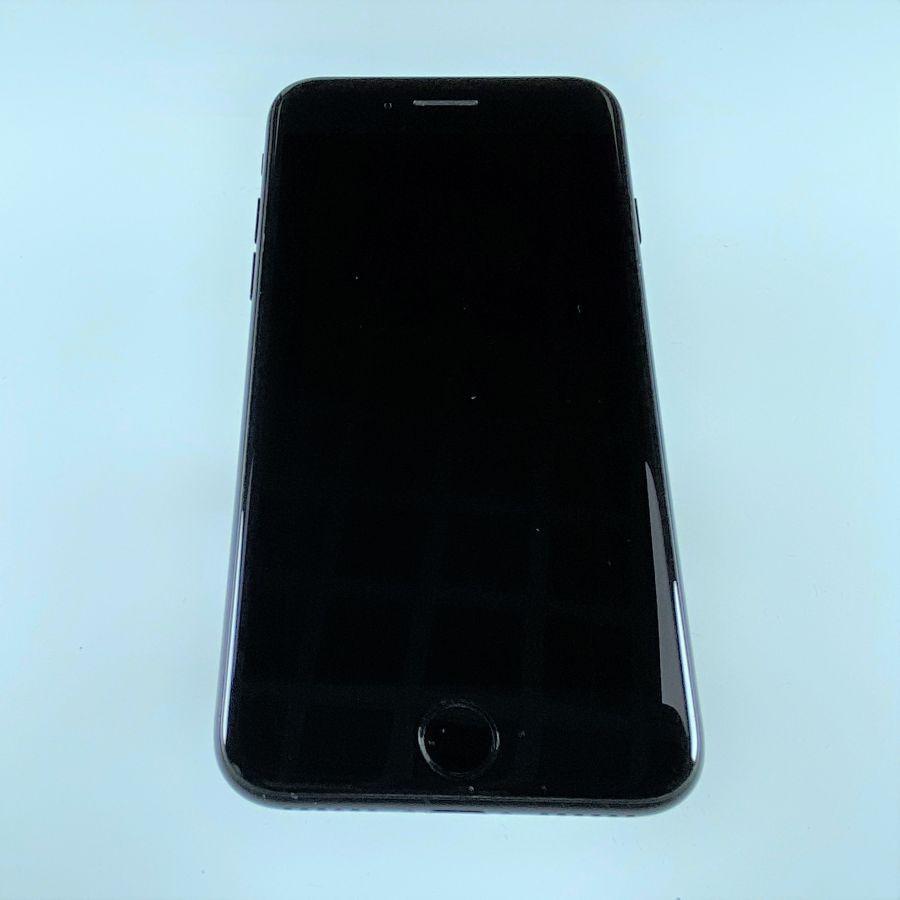 Apple iPhone Xs 64 GB Space Gray - фото 2