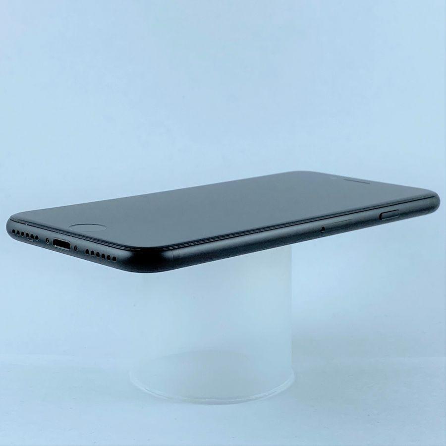 Apple iPhone Xs 64 GB Space Gray - фото 3