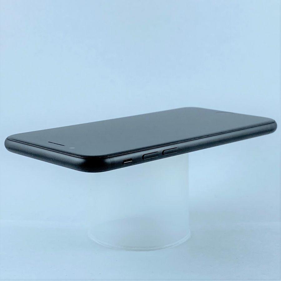 Apple iPhone Xs 64 GB Space Gray - фото 4