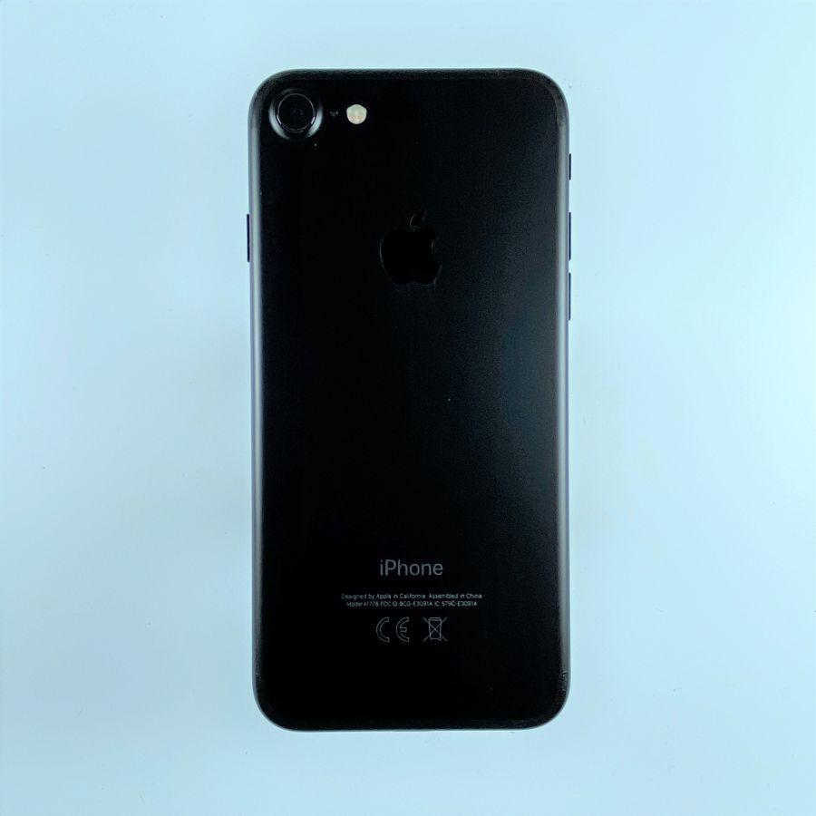 Apple iPhone Xs 64 GB Space Gray - фото 5