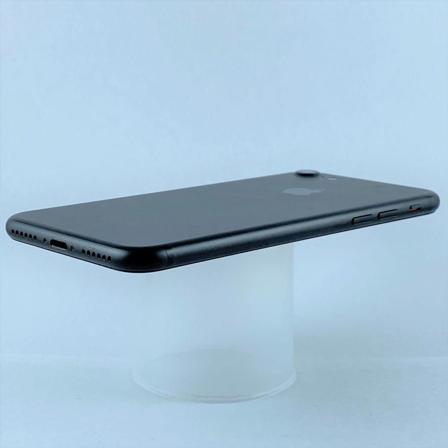 Apple iPhone Xs 64 GB Space Gray - фото 6