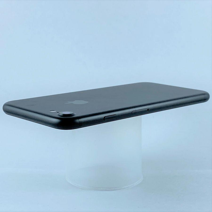 Apple iPhone Xs 64 GB Space Gray - фото 7