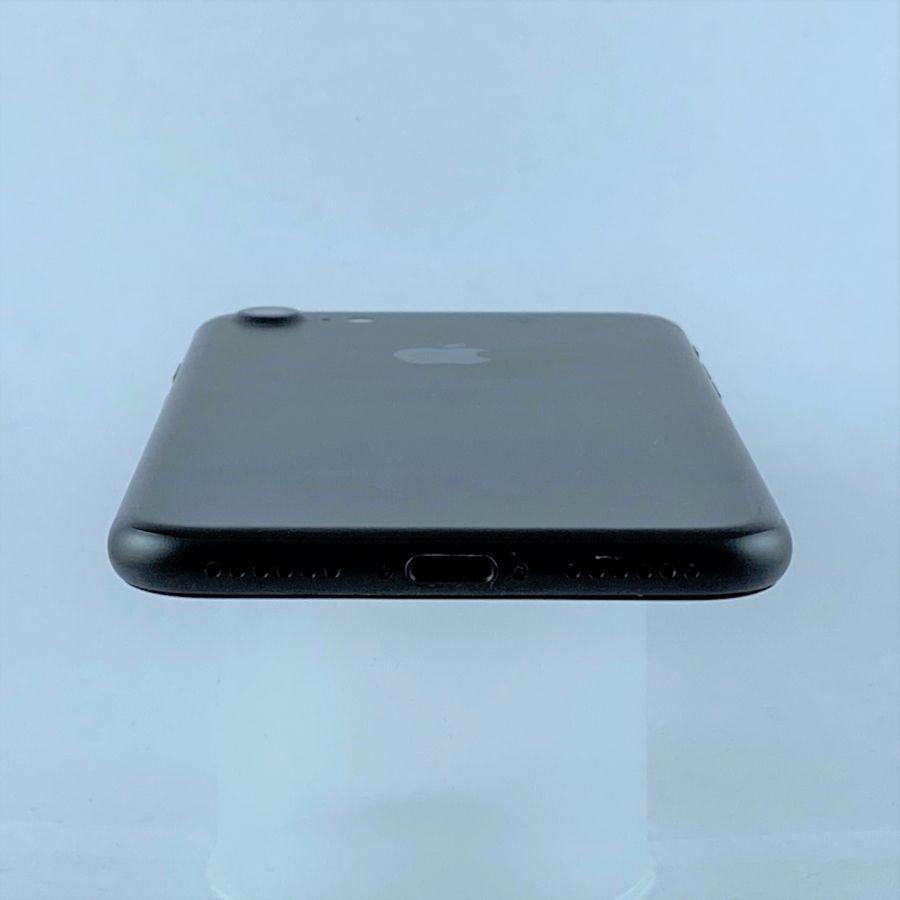 Apple iPhone Xs 64 GB Space Gray - фото 8