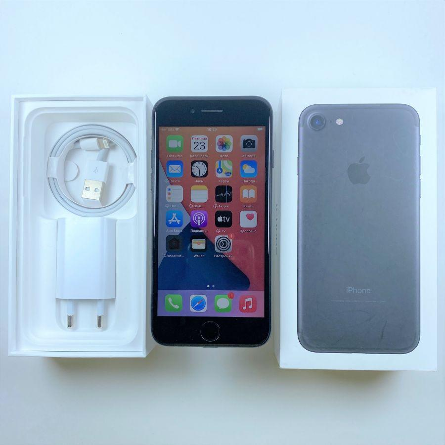 Apple iPhone 11 Pro Max 64 GB Silver - фото 1