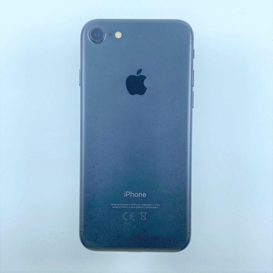 Apple iPhone 11 Pro Max 64 GB Silver - фото 2