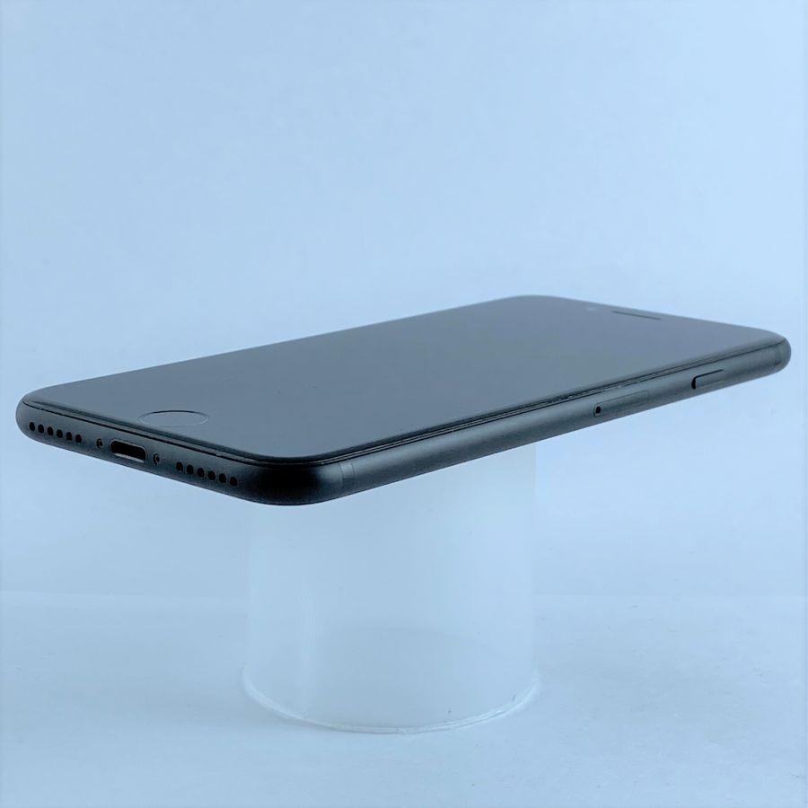 Apple iPhone 11 Pro Max 64 GB Silver - фото 4