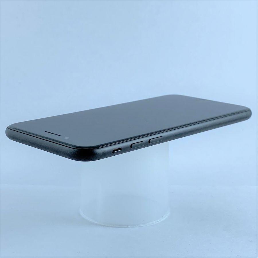 Apple iPhone 11 Pro Max 64 GB Silver - фото 5