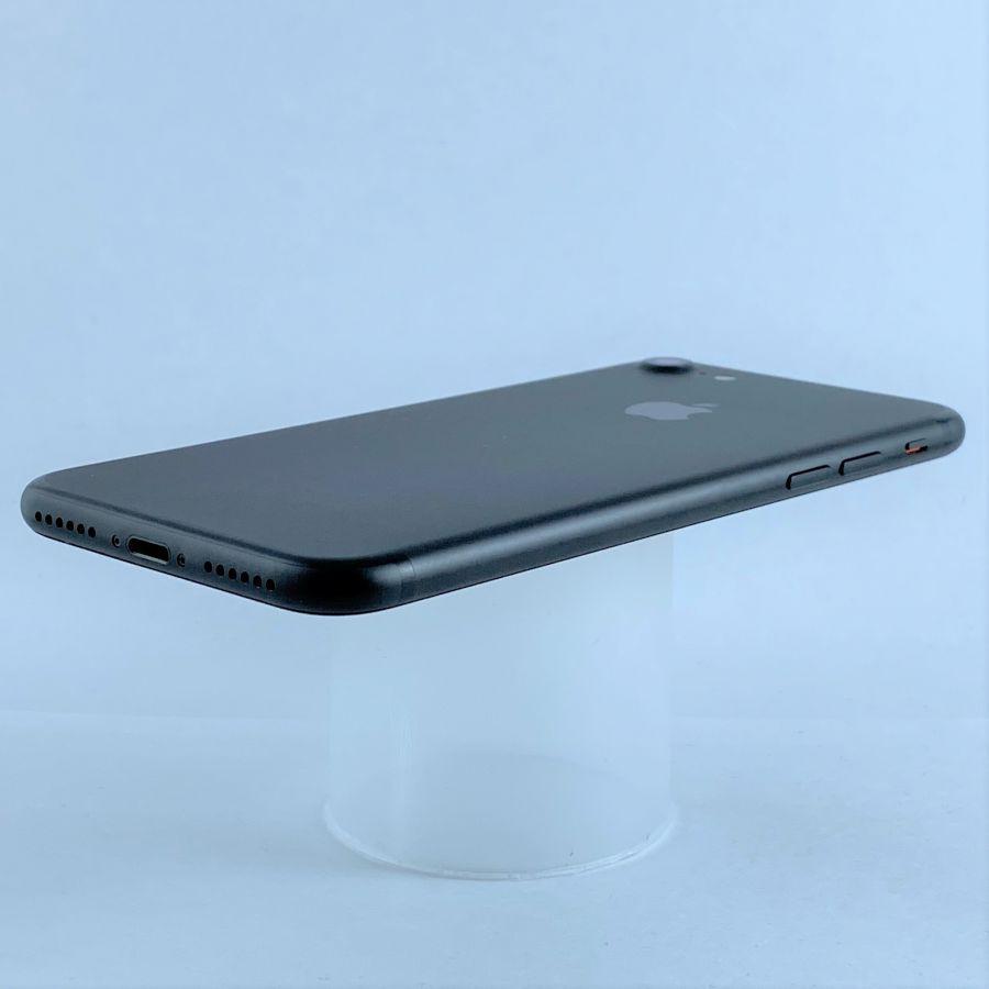 Apple iPhone 11 Pro Max 64 GB Silver - фото 6
