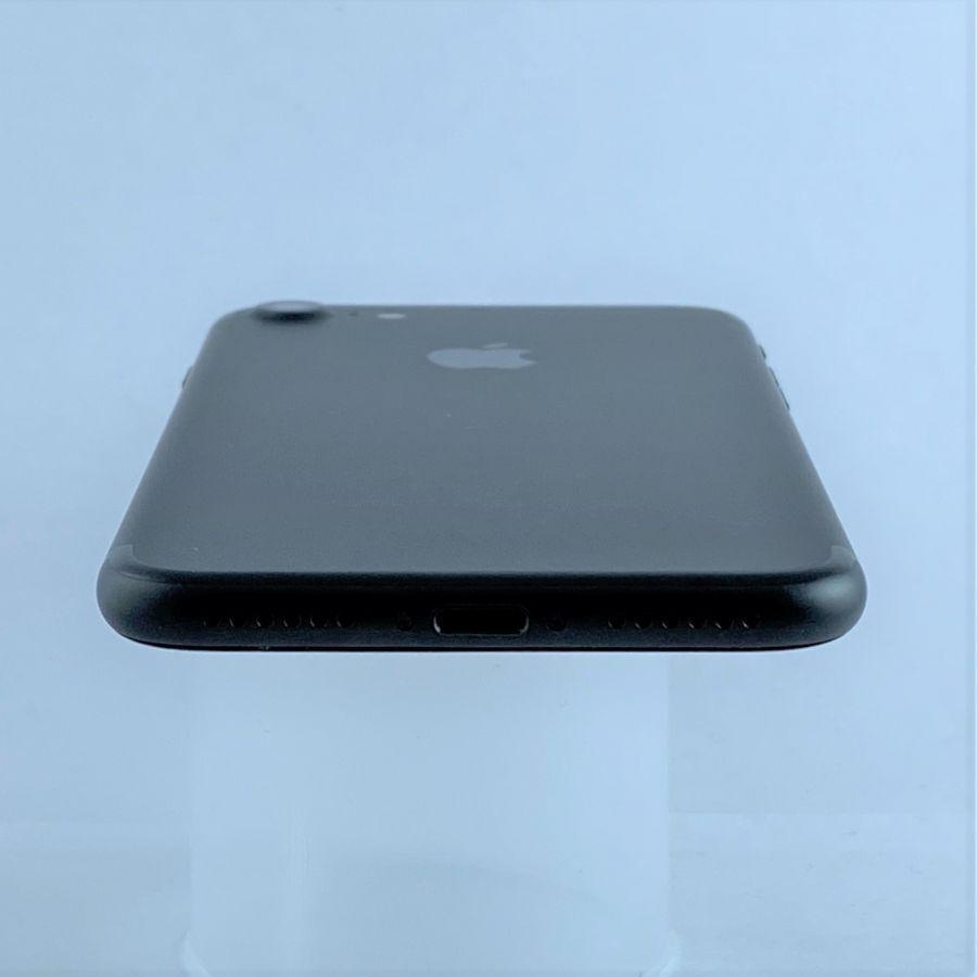 Apple iPhone 11 Pro Max 64 GB Silver - фото 8
