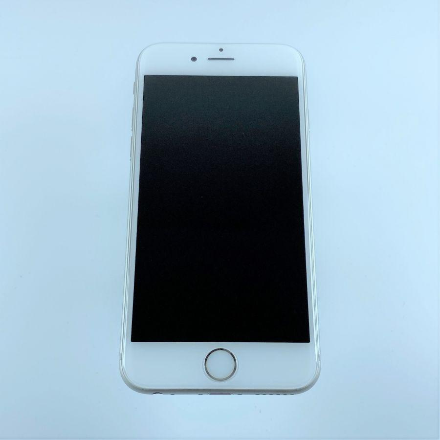 IPhone XS 256GB Gold - фото 2