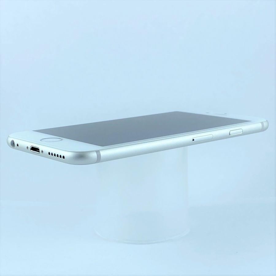 IPhone XS 256GB Gold - фото 3