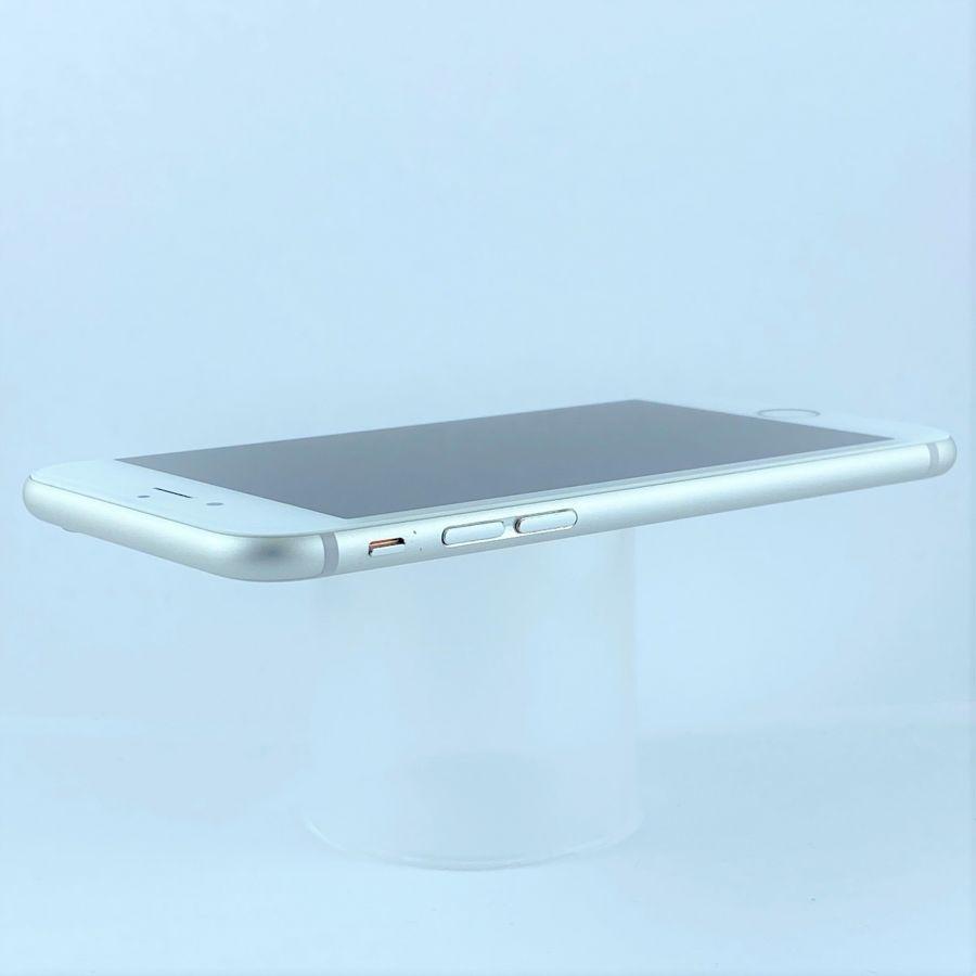 IPhone XS 256GB Gold - фото 4