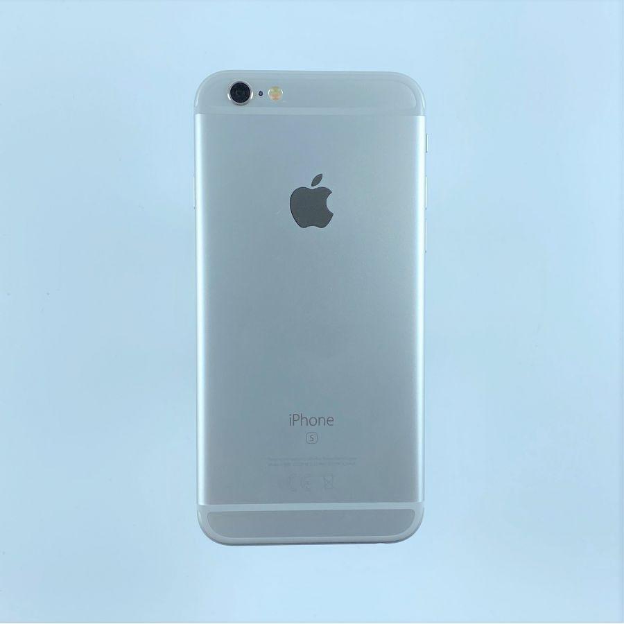 IPhone XS 256GB Gold - фото 5