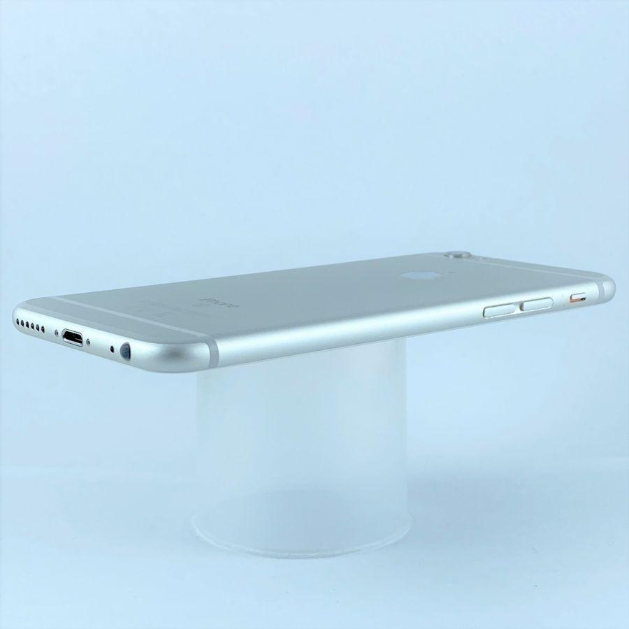 IPhone XS 256GB Gold - фото 6