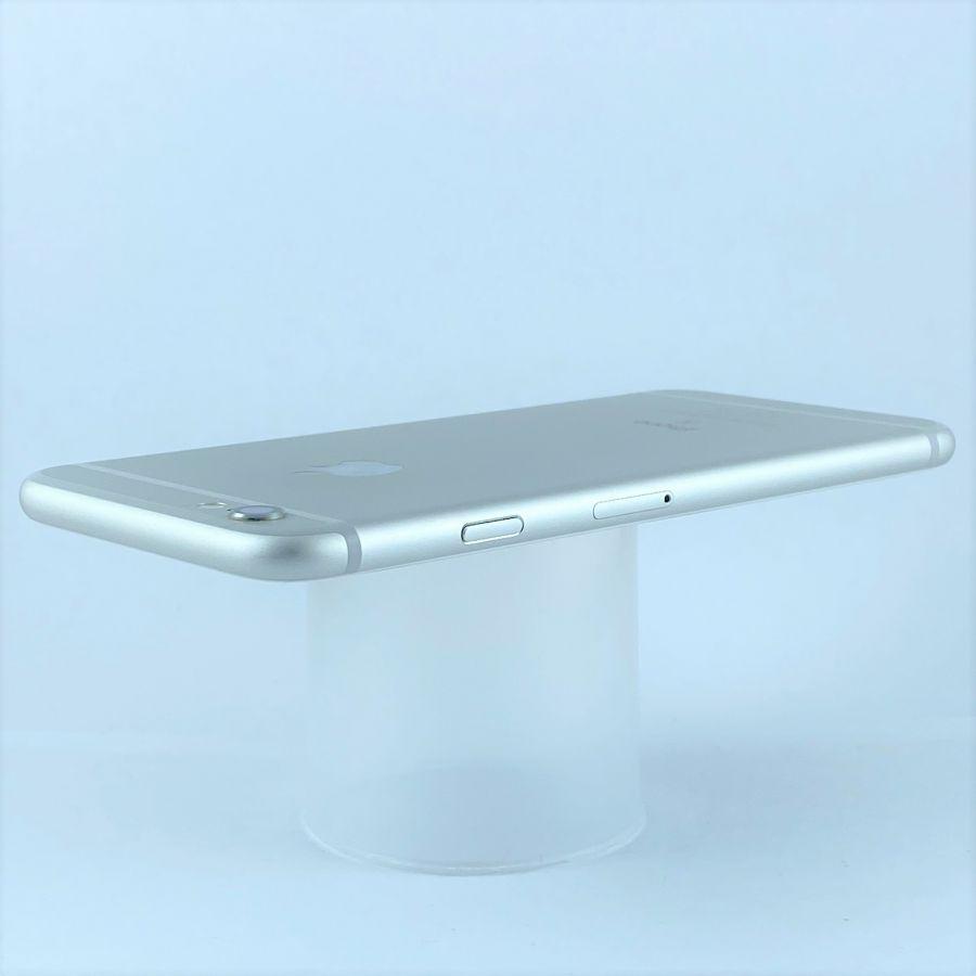 IPhone XS 256GB Gold - фото 7