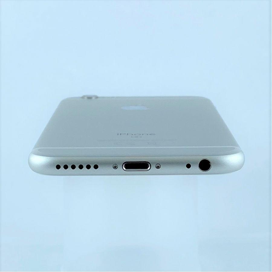 IPhone XS 256GB Gold - фото 8