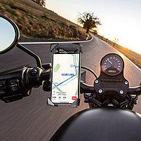 """Держатель телефона """"CA58 Light ride"""" для велосипеда, фото 6"""