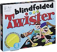Twister настольная игра